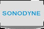 Sonodyne.png