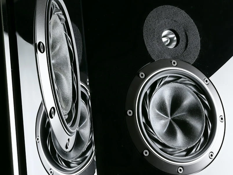 How to Stop Worrying About Speaker Impedance