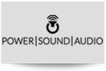 Power Sound.png