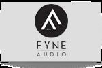 Fyne.png