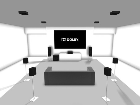 What is Dolby Atmos and How Does It Work