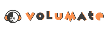 Volumate LOGO (for printing).png