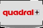 Quadral.png