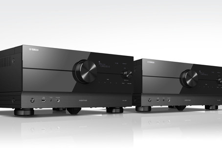 How to Choose the Home Theater Receiver