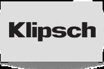 Klipch.png