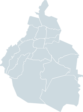574px-Mexico_map,_MX-DFE.svg.png