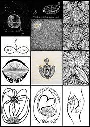 Ink-Art-fw.jpg