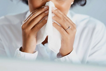 How to prevent flu using homeopathy?