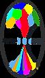 LogoMakr-29gmSg.png