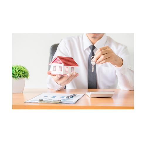 O CDC e sua aplicação nos negócios imobiliários (45h)