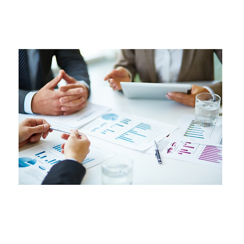 Gestão de Remuneração e Benefícios em cargos e Salários (90h)