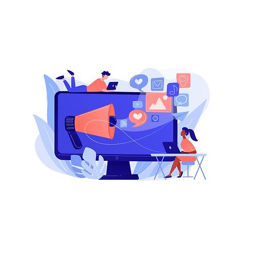 Comportamento do Consumidor e Marketing de Relacionamento II (90h)