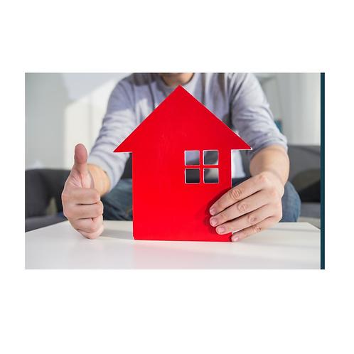 Estratégia de Marketing em Negócios Imobiliários  (75h)