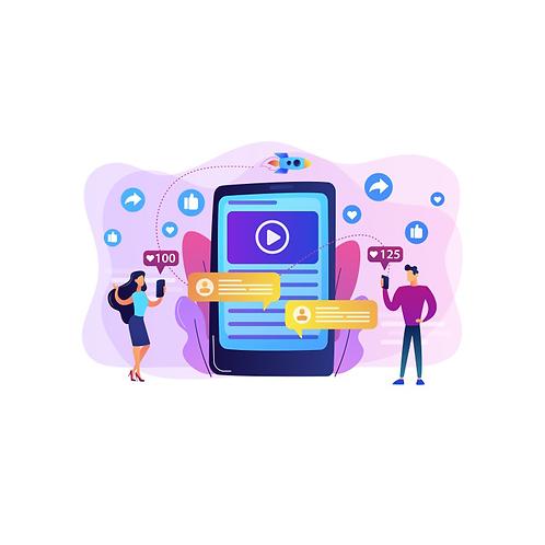Sistemas de Informação em Marketing  (36h)