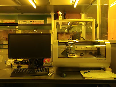 Inkjet Printer2.jpg