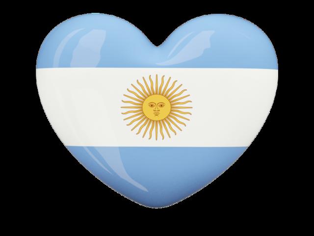 argentina_640