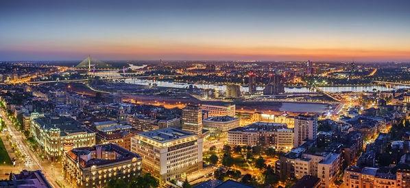 Belgrade-Night-Panorama-870x400.jpg