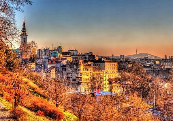 belgrade-city-centre.jpg
