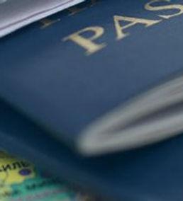 Passport-768x203.jpg