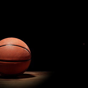 L'Union Tarbes Lourdes Pyrénées Basketball