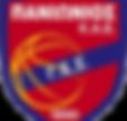 Panionios_BC_logo.png