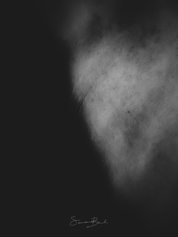 caravaggio-08.jpg