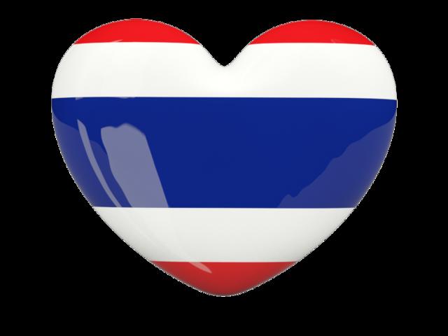 1991 Thailand