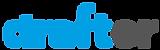 Drafter_logo_RGB.png