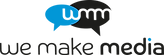 wemakemedia-logo-big.png