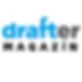 drafter magazin logo.png