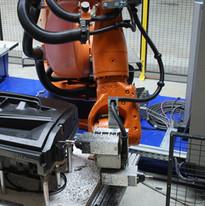Usinage-robotisé-des-composites.jpg