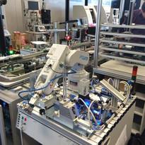 rcj_Festo_Industrial-Automation_SMC_3.jp
