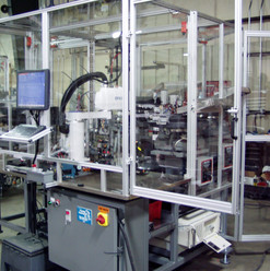 Industrial_Fitting_Assembly_Machine-2.jp