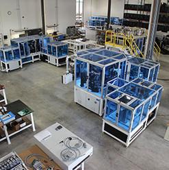 facility-03.jpg