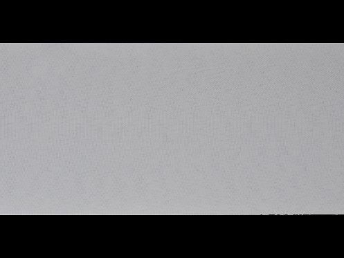 3802 - Tarlatan Şerit / Beyaz
