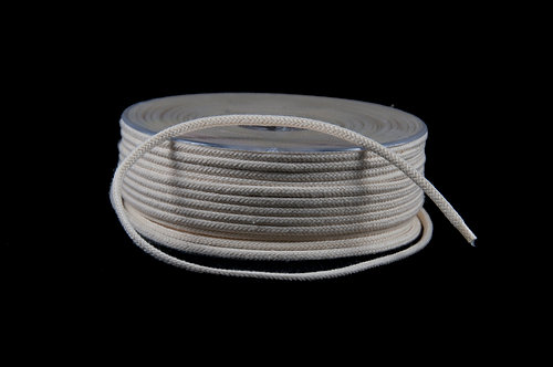 925 Cords 5 mm