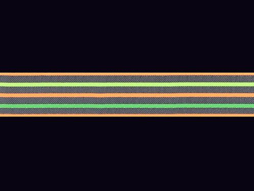 4171 Decorative Cords / Colored