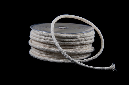 927 Cords 7 mm