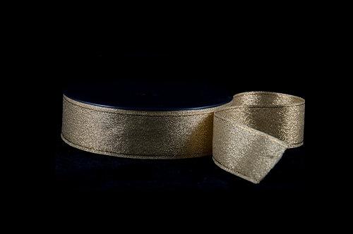 3378S  Gold Metallic Cords / Colored