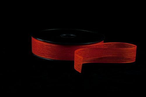 4121 Decorative Cords / Colored
