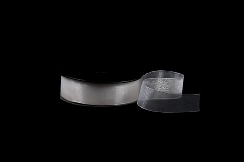 3359 - Organza Ribbons 23 mm