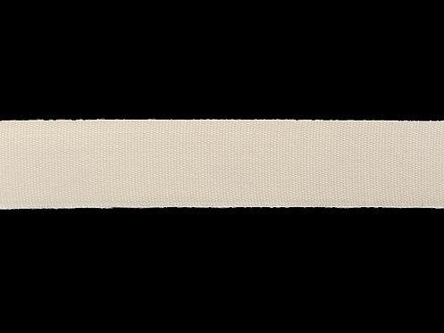 4178 - Pamuklu Şerit 30 mm