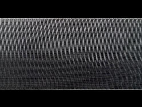 4294M Slide-On-Tapes / Transparent