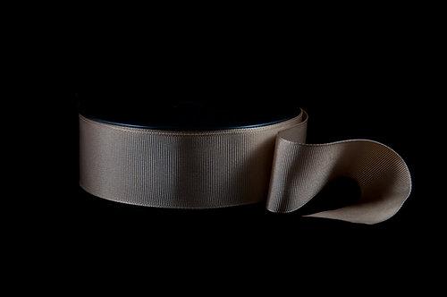 3618 - Grosgrain Ribbons 40 mm / Colored