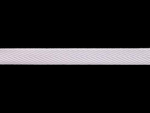 4191 - Balıksırtı Şerit 10 mm