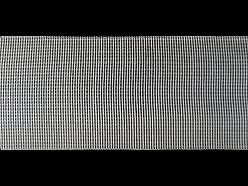 3277M Slide-On-Tapes / Transparent