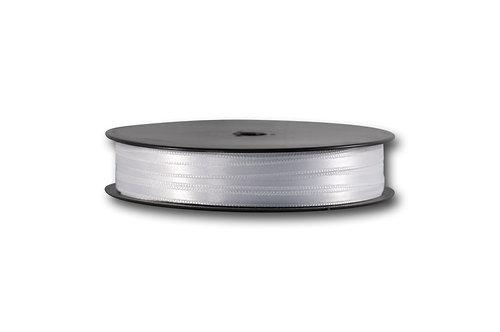 3369 - Satin Ribbons 6 mm