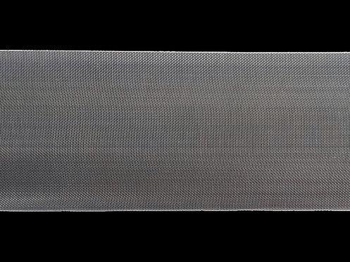 4181M - Tarlatan Şerit / Şeffaf