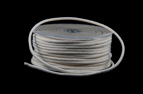 924 Cords 4 mm