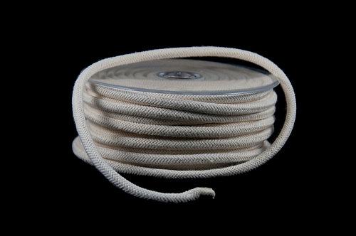 928 - Gaytan 8 mm